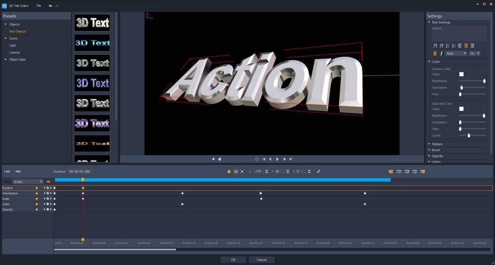 corel videostudio ultimate x11
