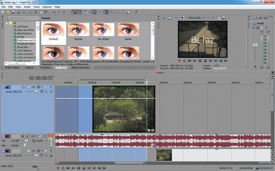 free download sony vegas pro 12 64 bit with crack